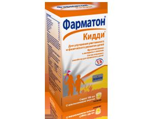 farmaton-kiddi
